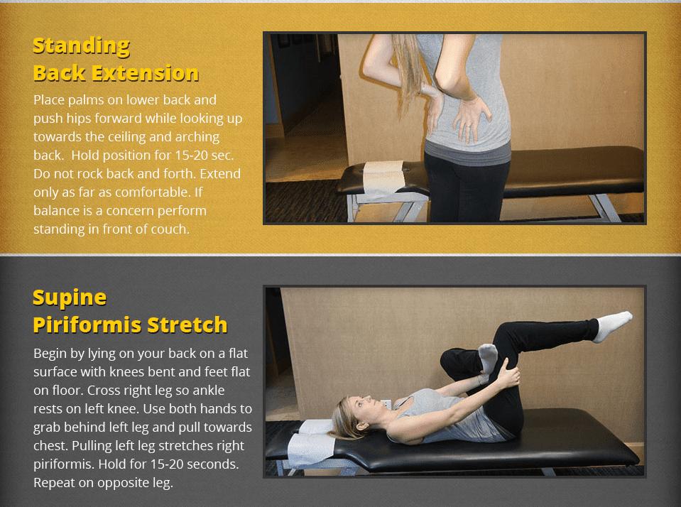 Stretch3