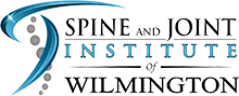 Spine and Joint Institute of Wilmington