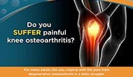 Knee Pain Treatment center in Wilmington